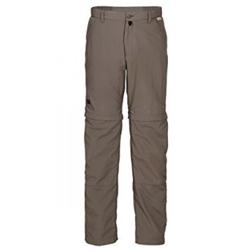 מכנס מתפרק CANYON ZIP OFF PANTS - גברים
