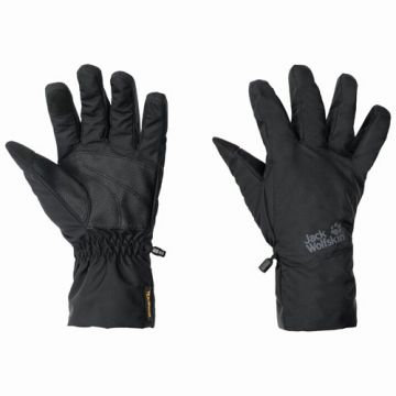 TEXAPORE BASIC GLOVE BLACK XL  כפפות