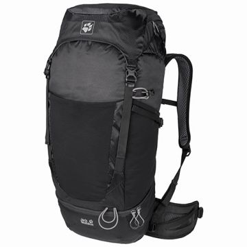 תרמיל KALARI TRAIL 42 PACK BLACK