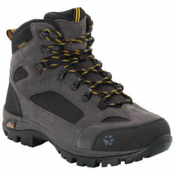 נעל -ALL TERRAIN 8 TEXAPORE