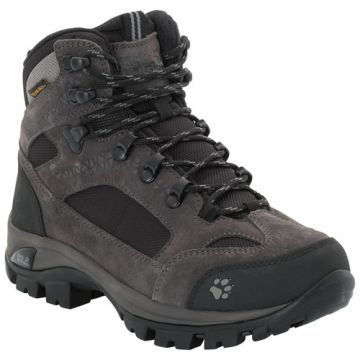 נעל-ALL TERRAIN 8 TEXAPORE