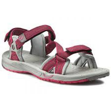 סנדל LAKEWOOD RIDE SANDAL - אדום