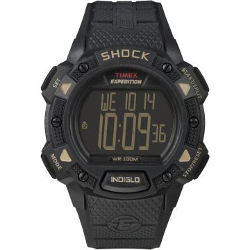 שעון TIMEX SHOCK דגם T49896
