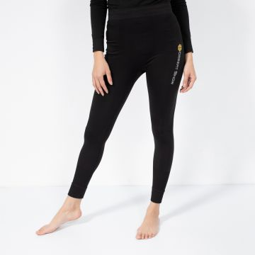 מכנס תרמי לגברים SEAMLESS BASE LAYER PRO PANTS