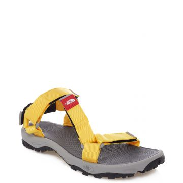 סנדל גברים  LITEWAVE SANDAL