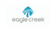 Eagle Creek